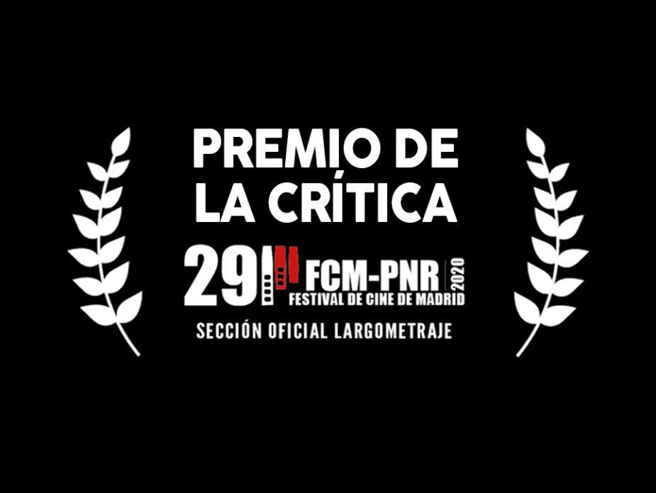 MADRID_CRÍTICA