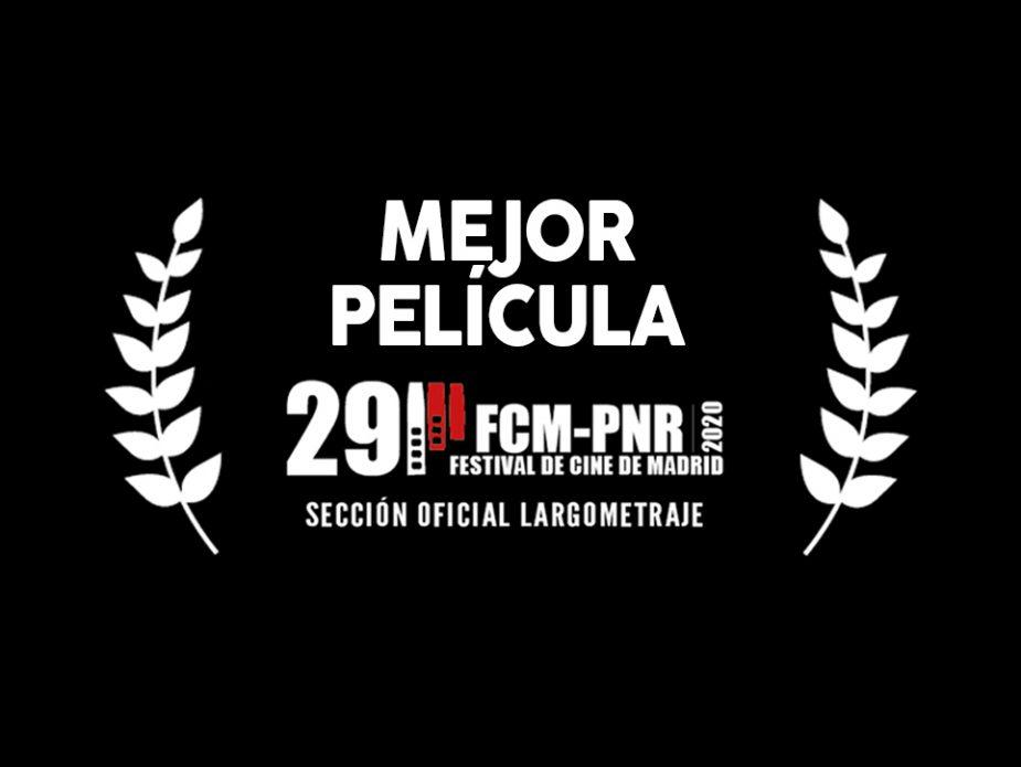 MADRID_PELÍCULA