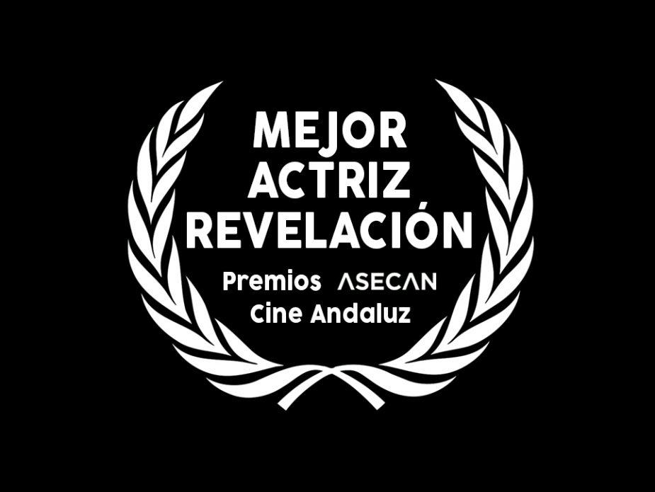 ASECAN_ACTRIZ