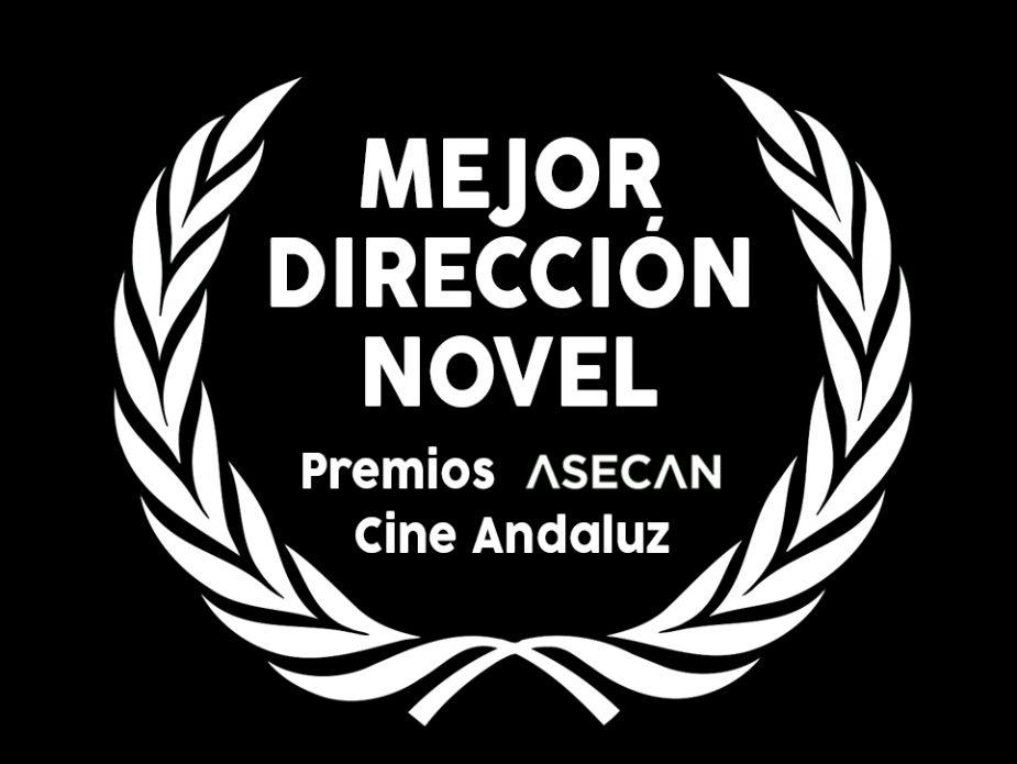 ASECAN_DIRECCIÓN