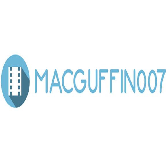 MCGUFFIN007