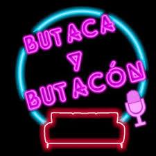 BUTACA Y BUTACÓN