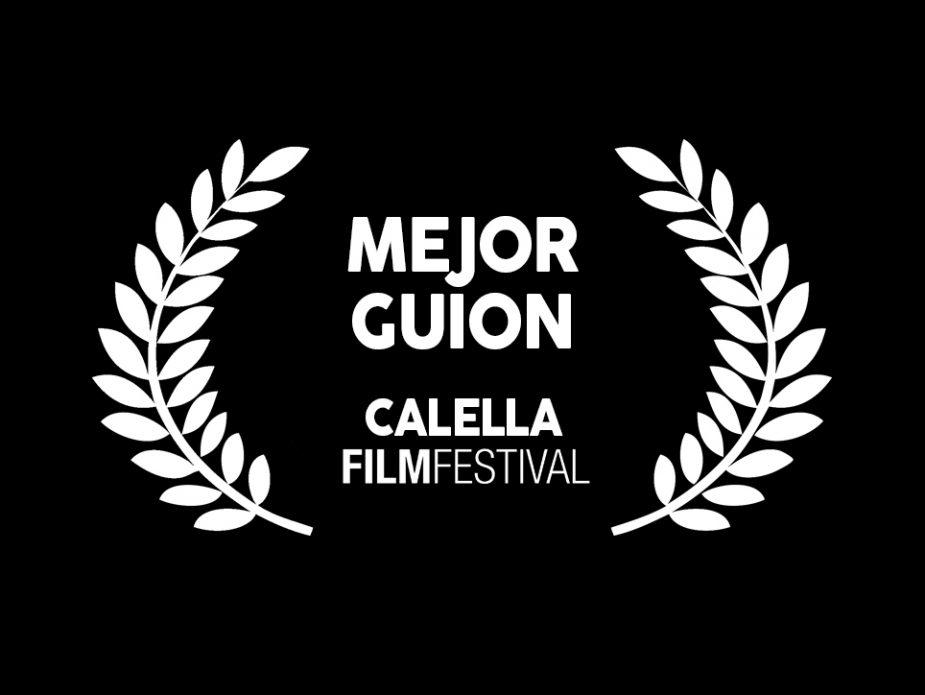 CALELLA_GUION
