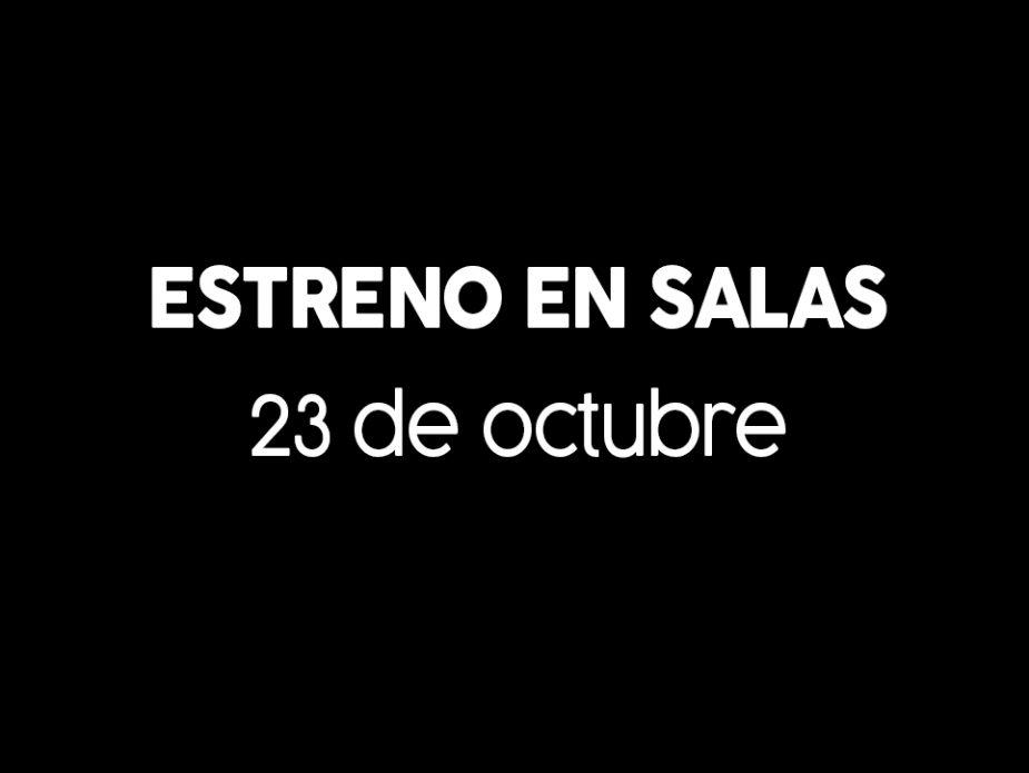 ESTRENO_WEB_23_octubre